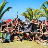 pirates retreat europe 2017